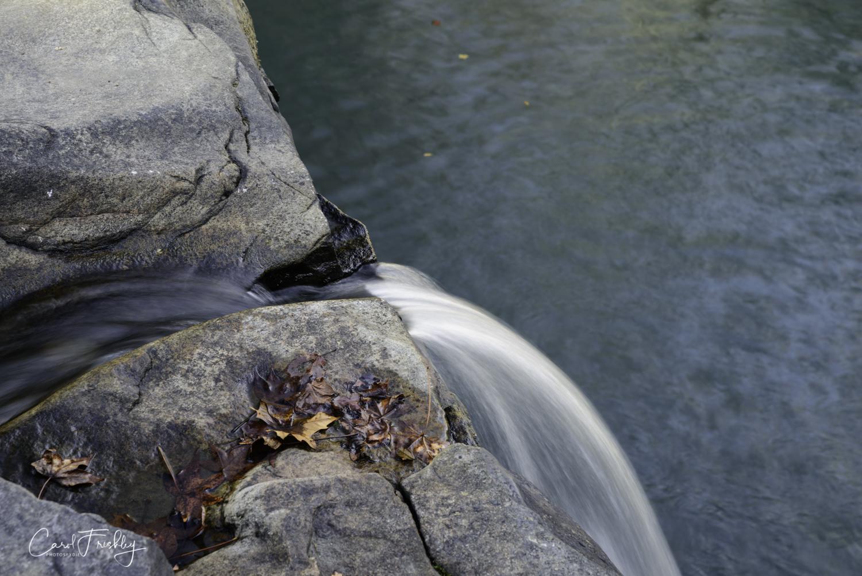 Flowing Water Road-4.jpg