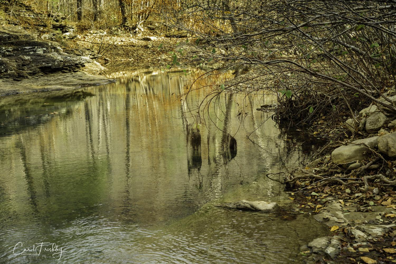 Flowing Water Road-15.jpg