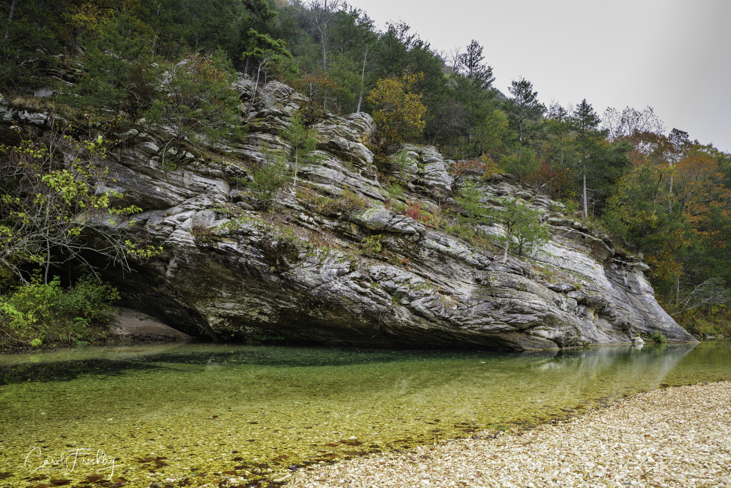 Blanchard Springs Campgrounds-5.jpg