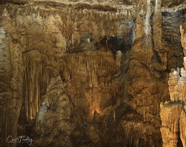 Blanchard Springs Caverns-37.jpg
