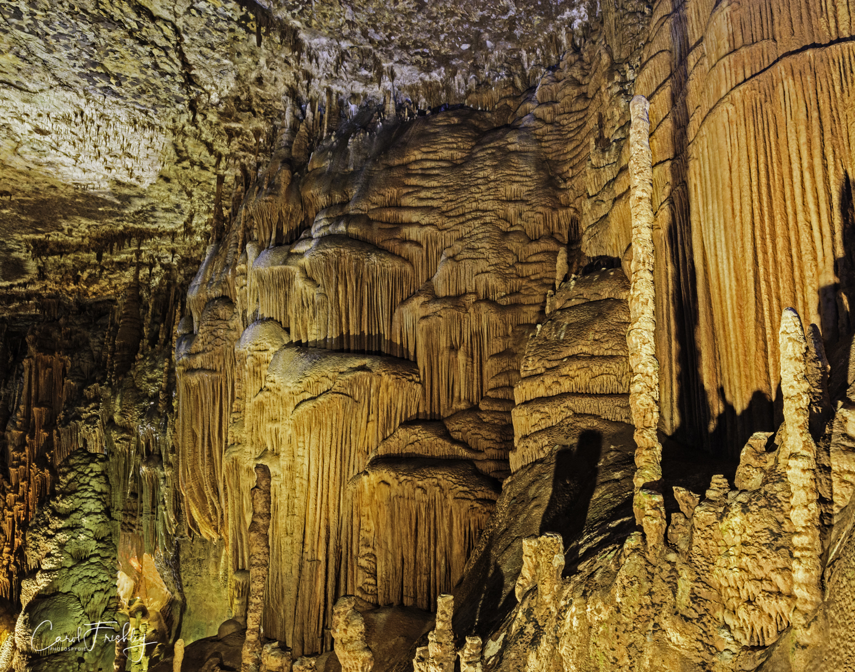 Blanchard Springs Caverns-94.jpg