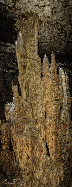 Blanchard Springs Caverns-44.jpg