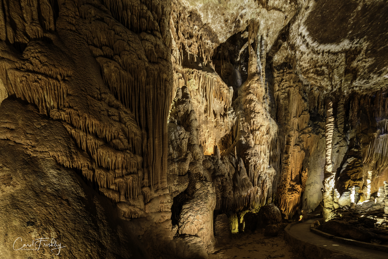 Blanchard Springs Caverns-79.jpg