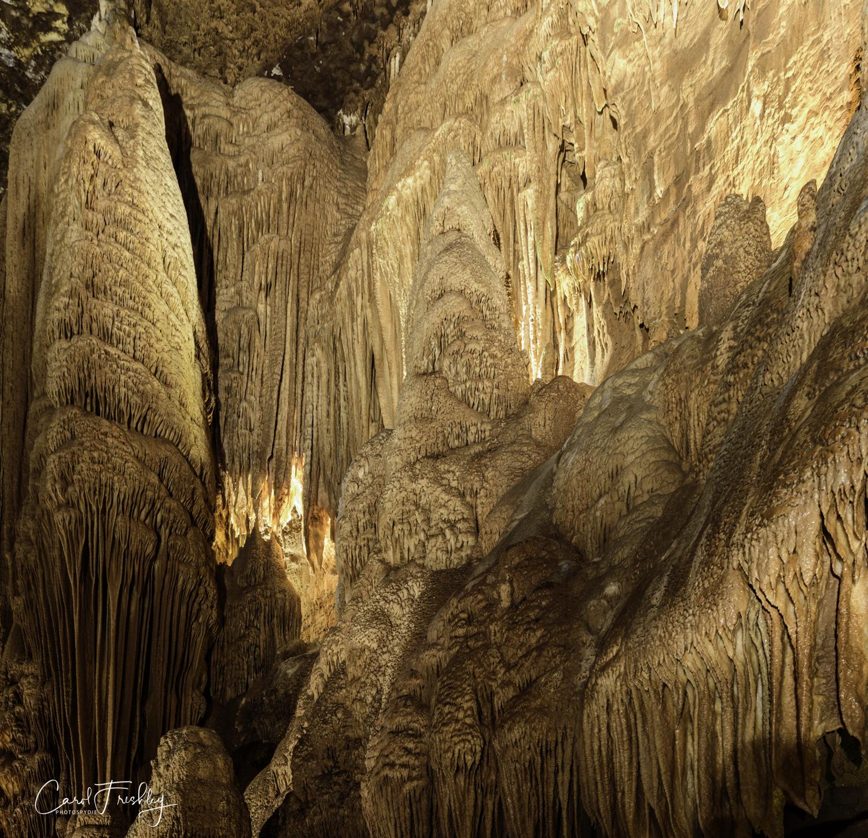 Blanchard Springs Caverns-82.jpg