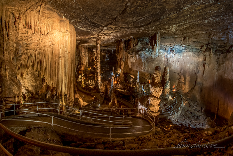 TD Cavern (329 of 45).jpg