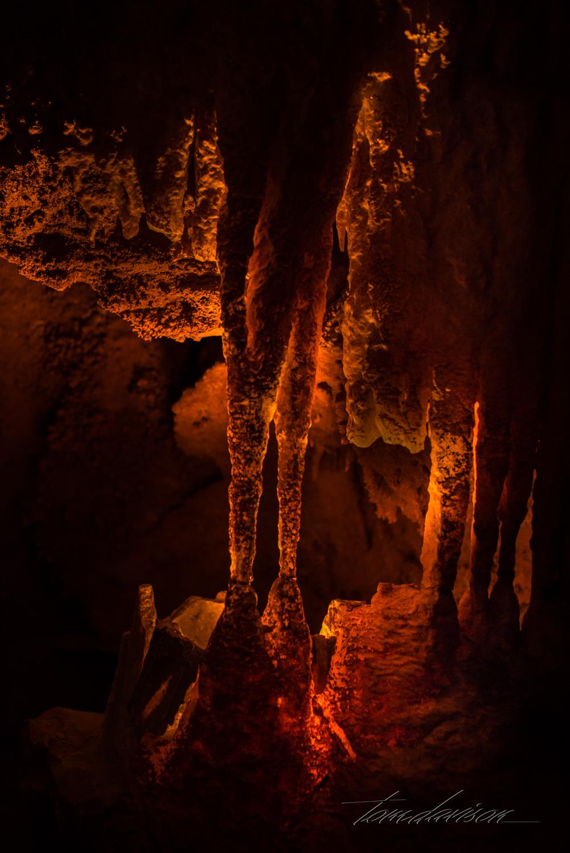TD Cavern (307 of 45).jpg