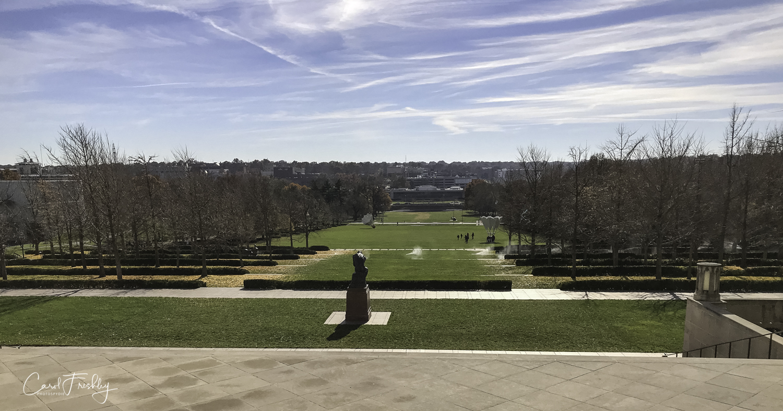 Neslon-Atkins Sculpture Garden-12.jpg