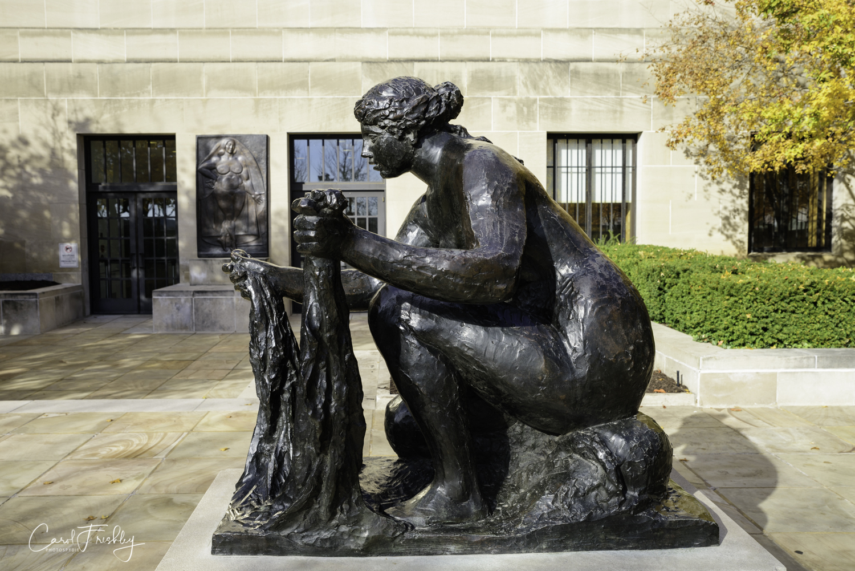 Neslon-Atkins Sculpture Garden-19.jpg