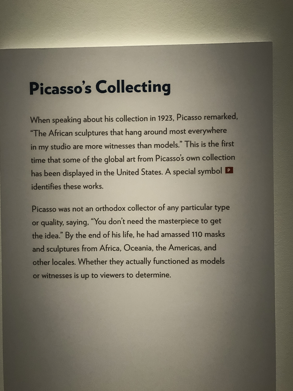 Picasso Exhibit-7.jpg