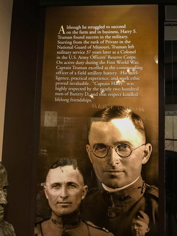 Truman Presidential Library-187-56.jpg