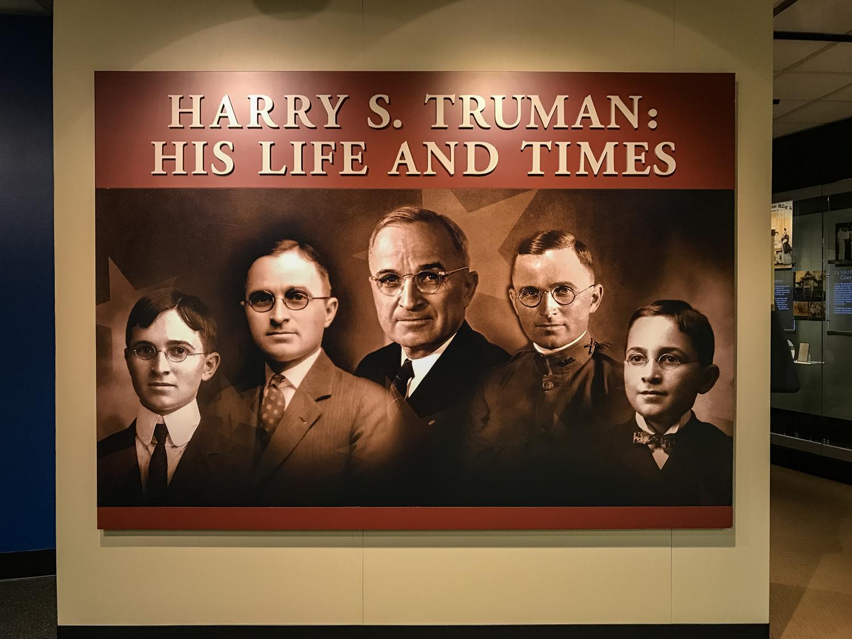 Truman Presidential Library-150-55.jpg