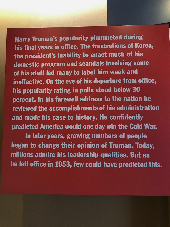 Truman Presidential Library-144-53.jpg