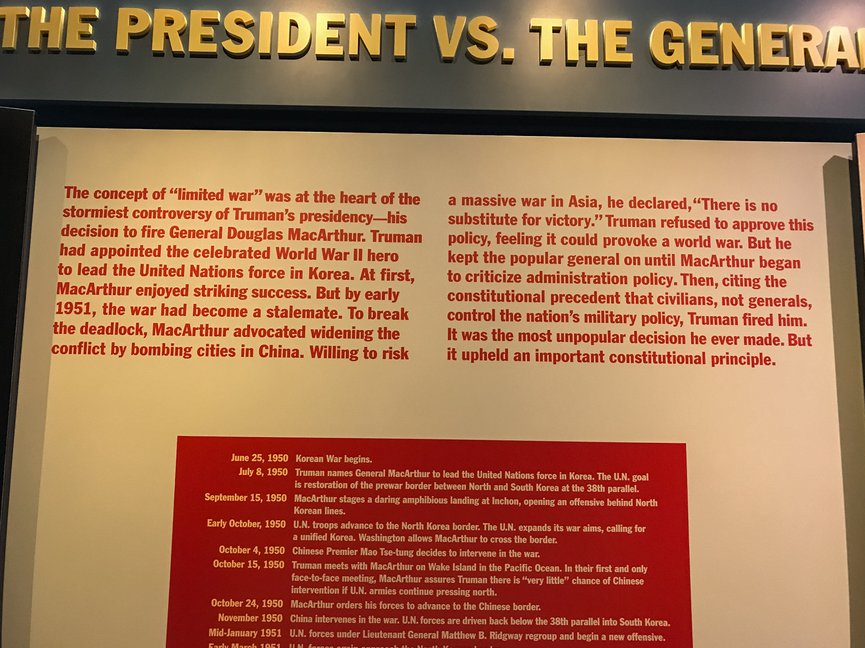 Truman Presidential Library-123-45.jpg