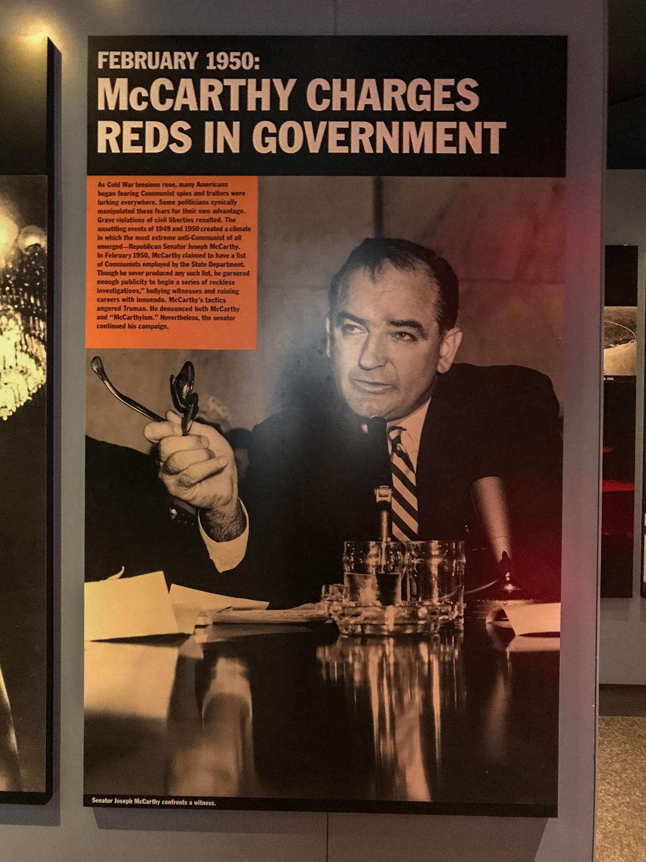 Truman Presidential Library-104-37.jpg