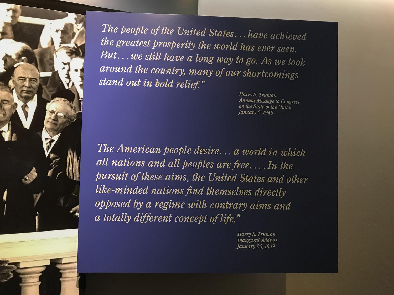 Truman Presidential Library-99-35.jpg
