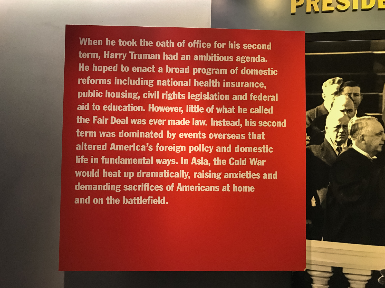 Truman Presidential Library-98-34.jpg