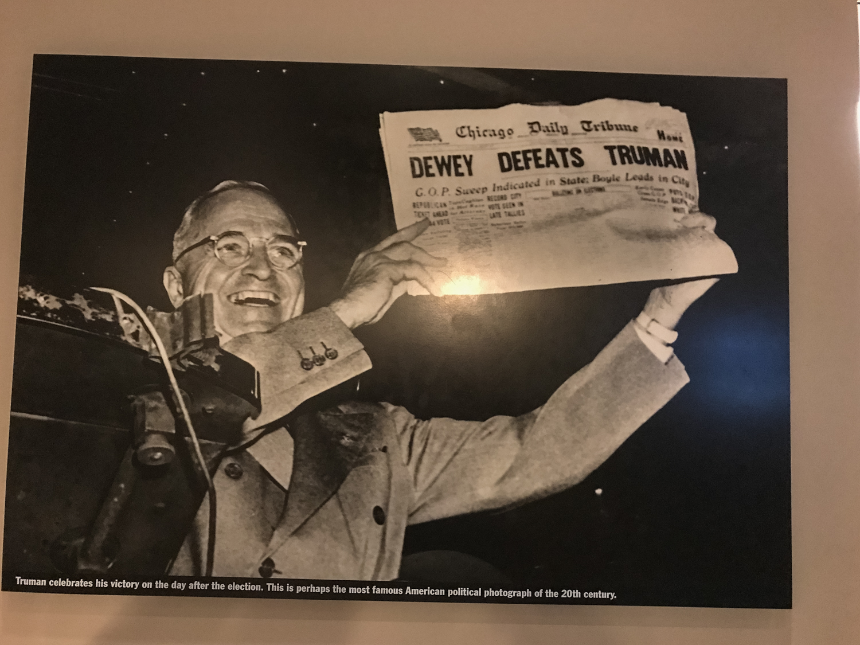 Truman Presidential Library-95-33.jpg