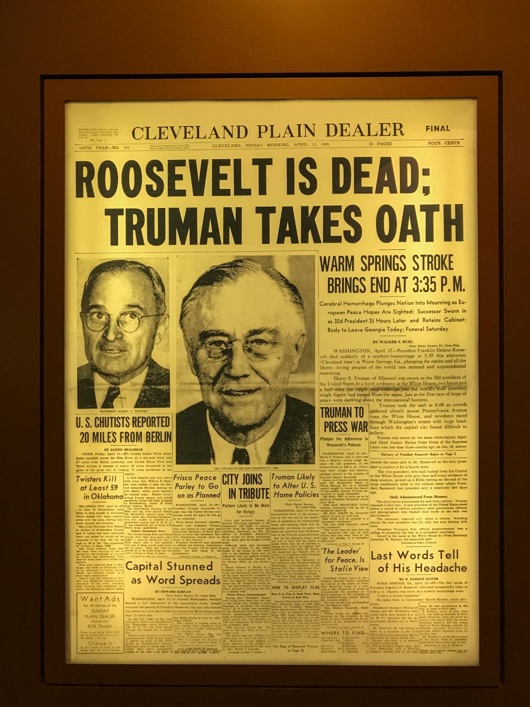 Truman Presidential Library-30-10.jpg