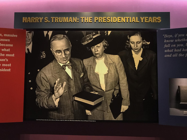 Truman Presidential Library-28-9.jpg