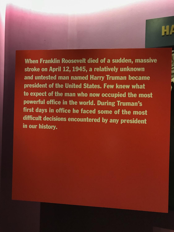 Truman Presidential Library-27-8.jpg