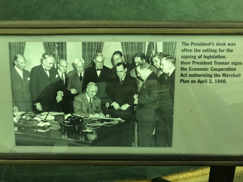Truman Presidential Library-16-6.jpg