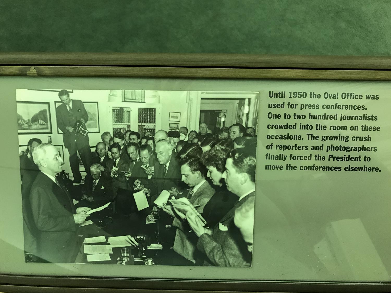 Truman Presidential Library-15-5.jpg