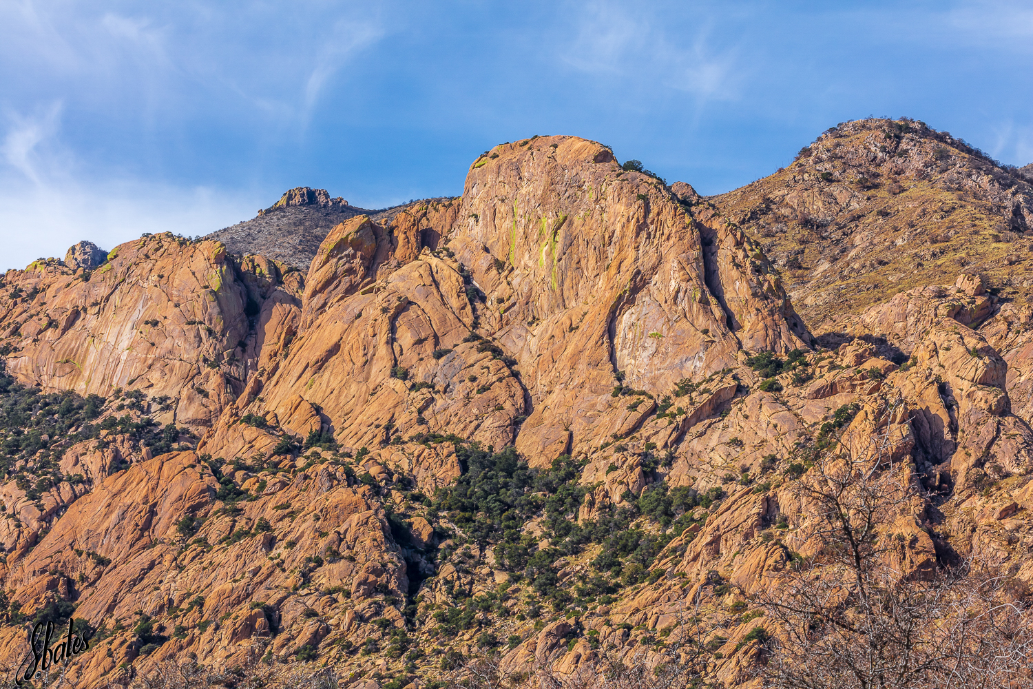 SB To Cochise Stronghold-16-16.jpg