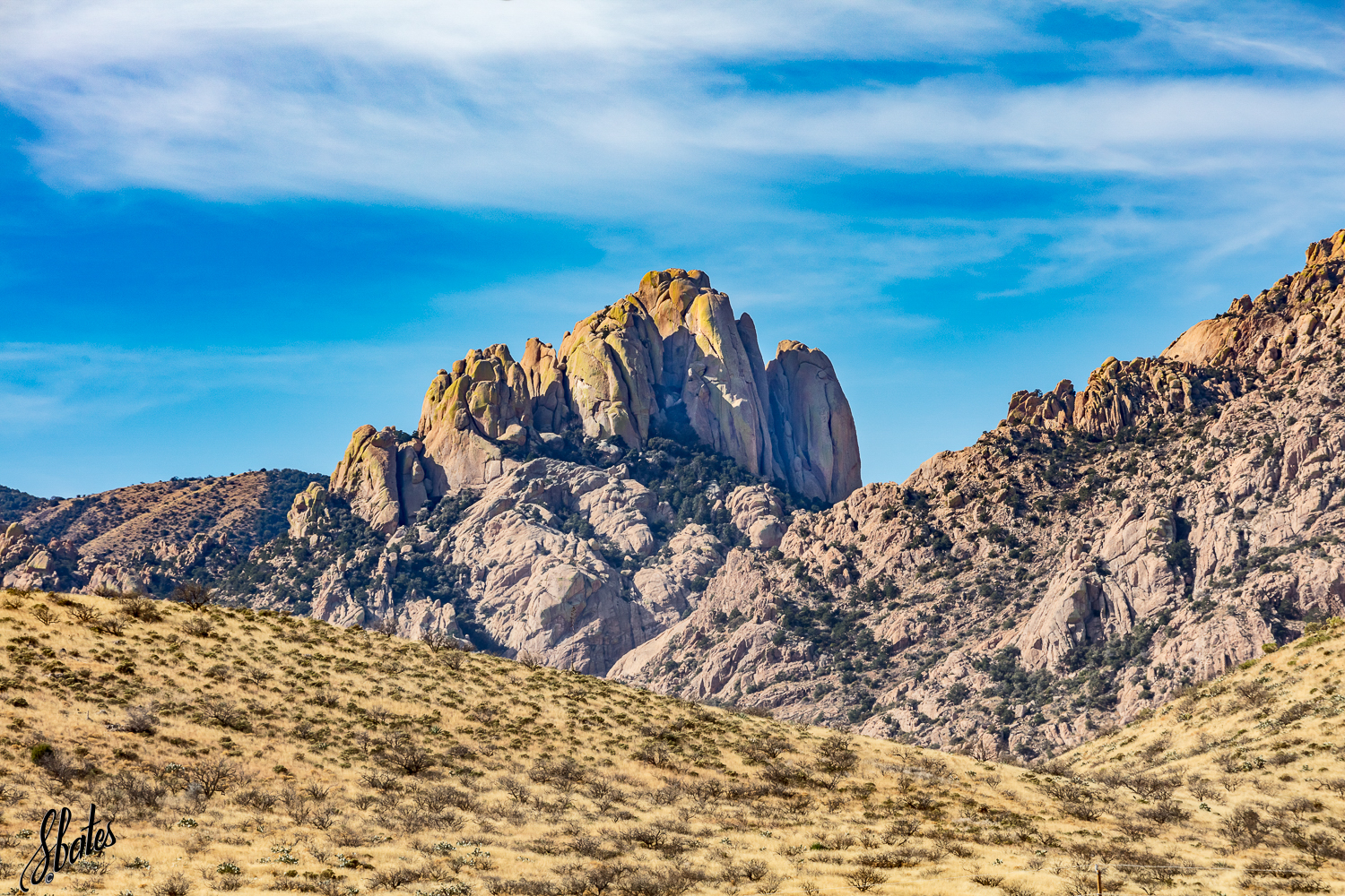 SB To Cochise Stronghold-13-13.jpg