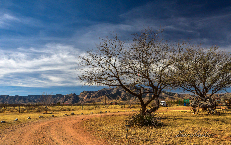 TD Cochise (310 of 21).jpg