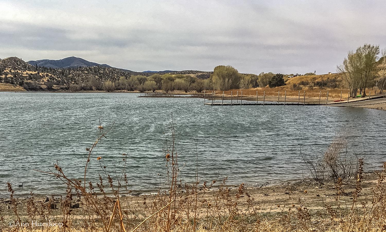 AH Watson Lake-1.jpg