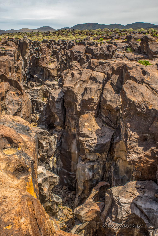 Fossil Falls TD-10.jpg