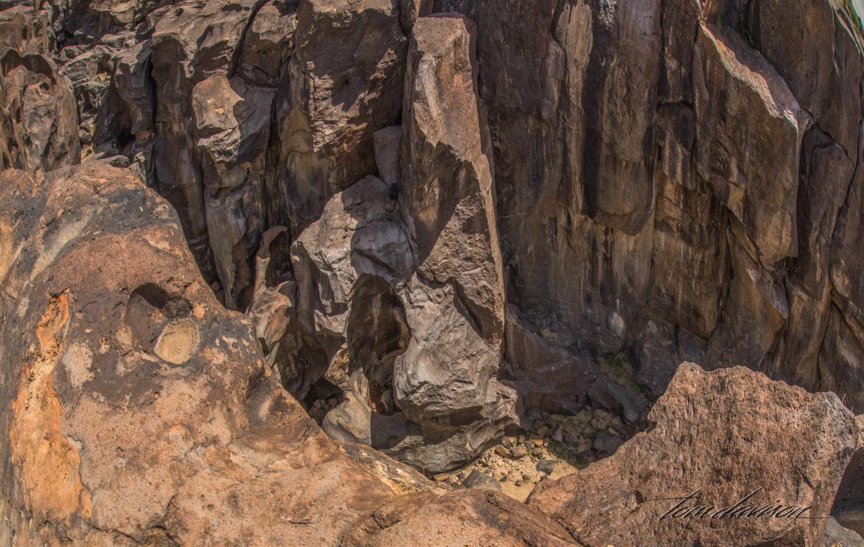 Fossil Falls TD-11.jpg