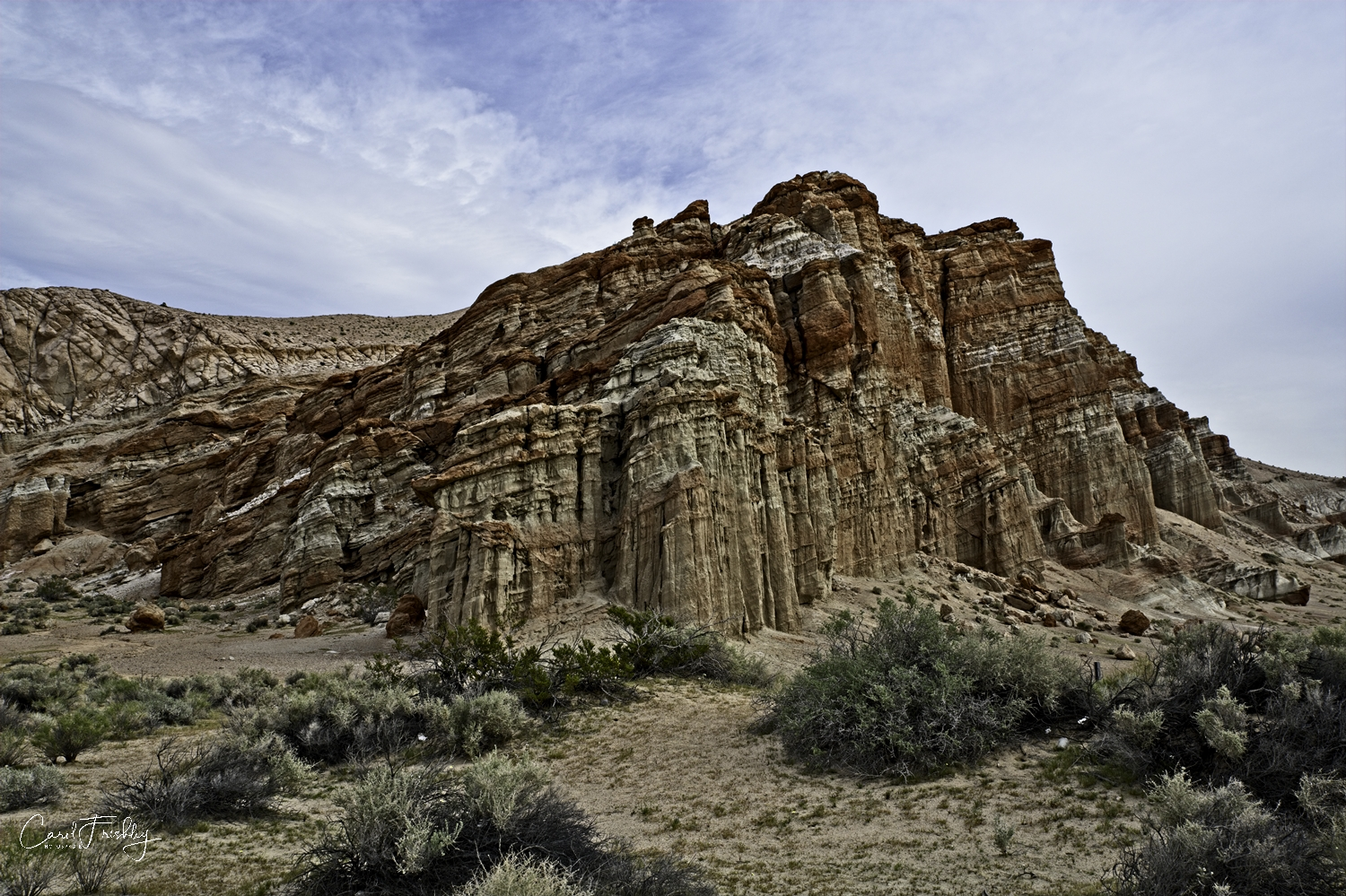 Red Rock Canyon51.jpg