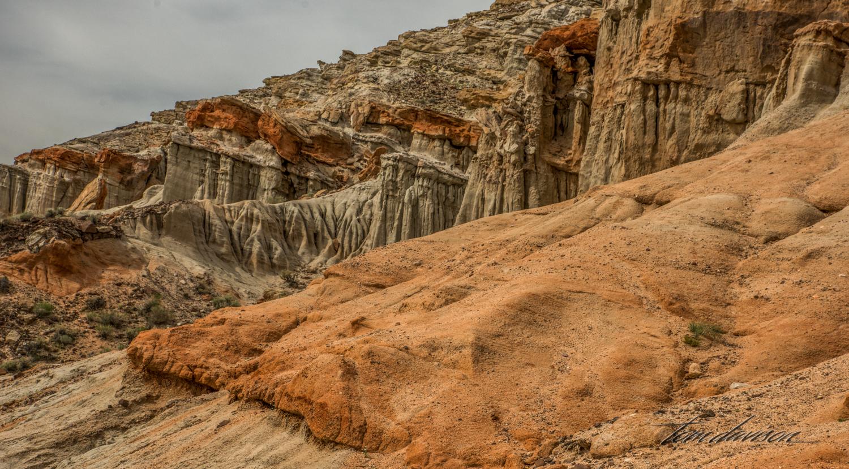 Red Rock TD-26.jpg