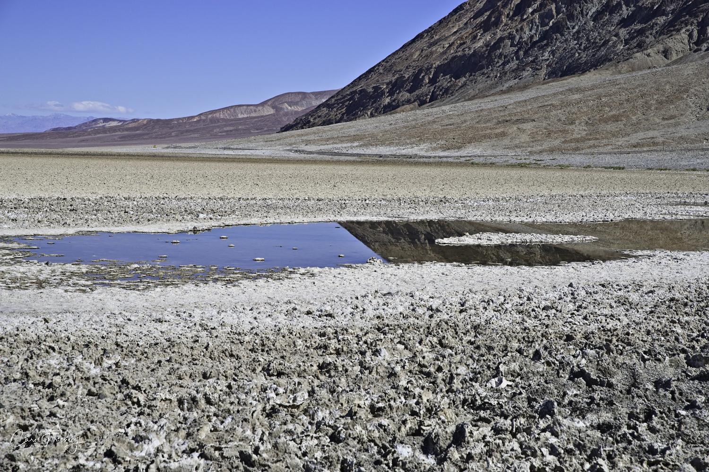 Badwater Basin 14.jpg