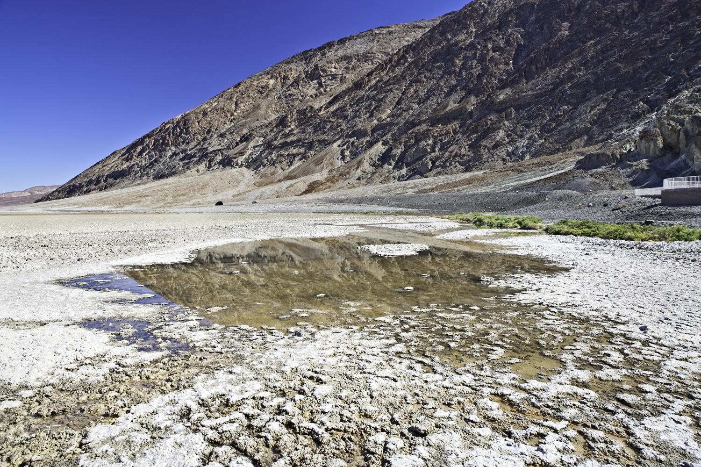 Badwater Basin 15.jpg
