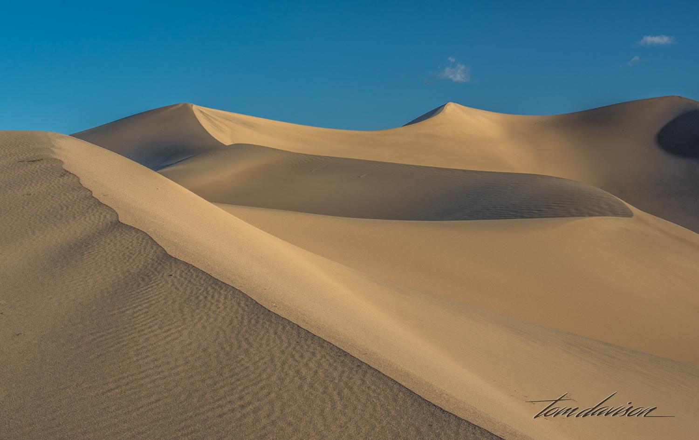 Dunes TD-17.jpg
