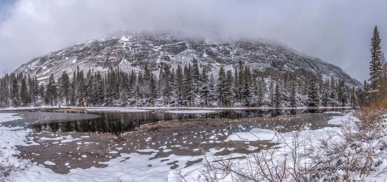 Lake Sabrina TD-13.jpg