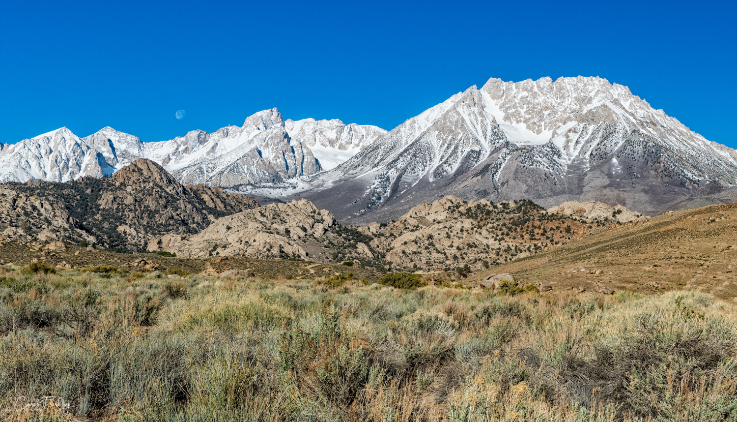 Buttermilk Canyon-3.jpg