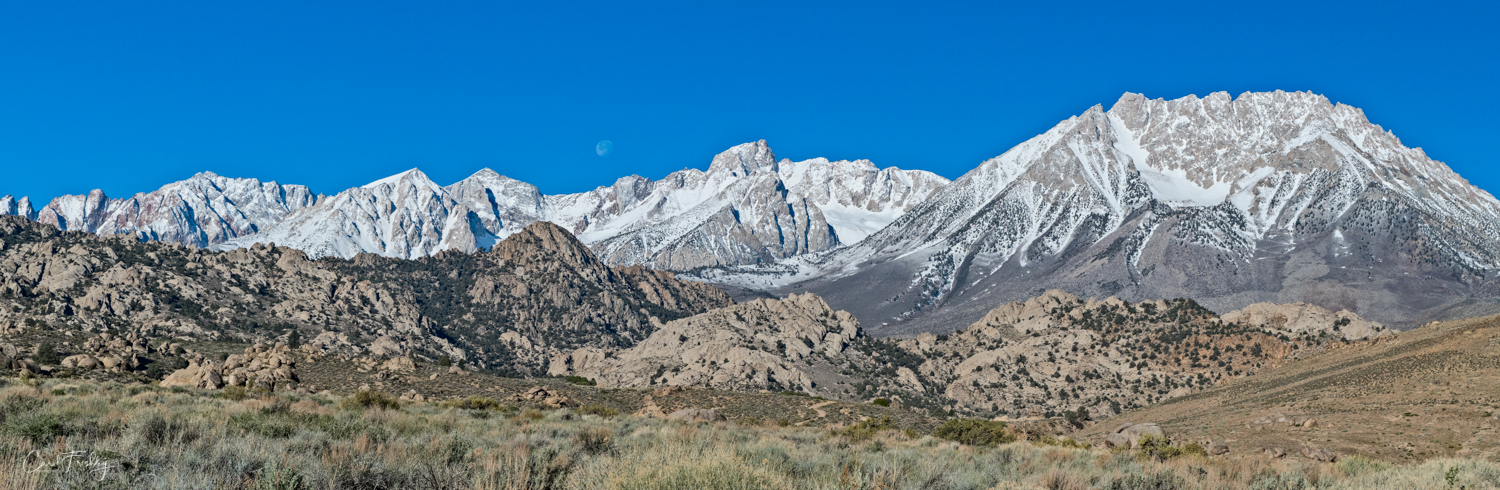 Buttermilk Canyon-2.jpg
