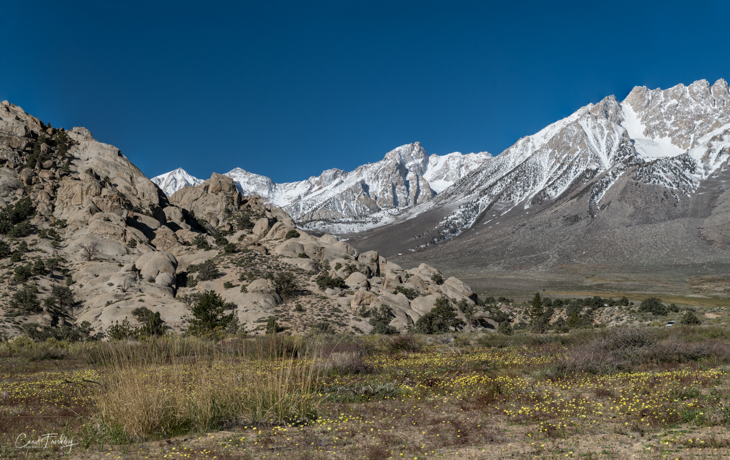 Buttermilk Canyon-10.jpg