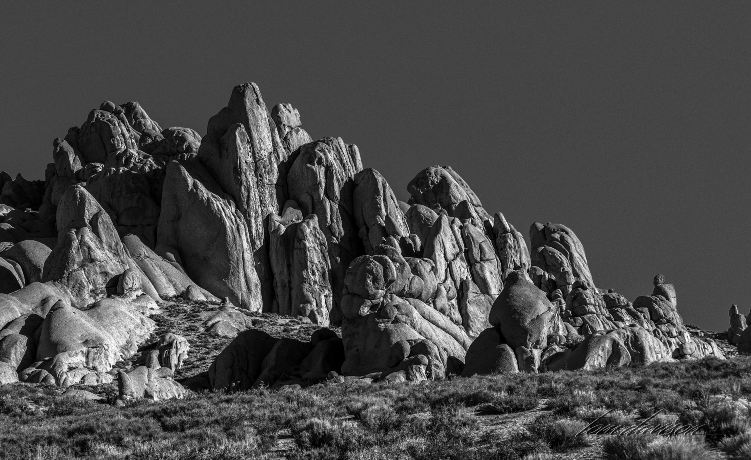 Buttermilk-2.jpg