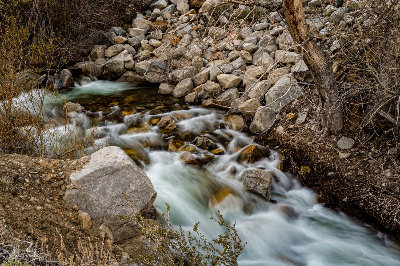 Pine Creek-3.jpg