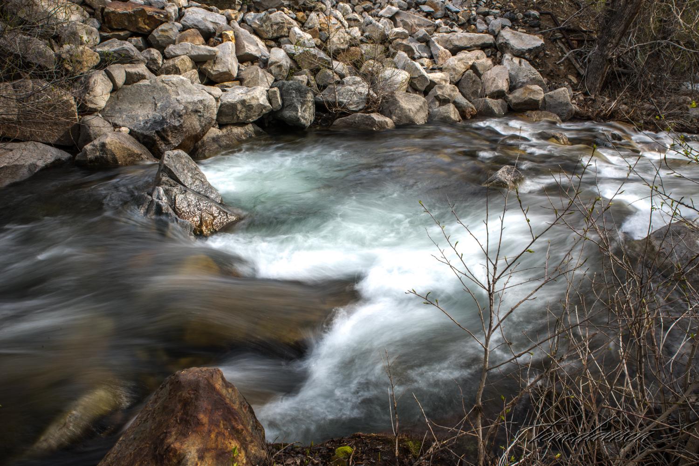 Rock Creek Lake-9.jpg