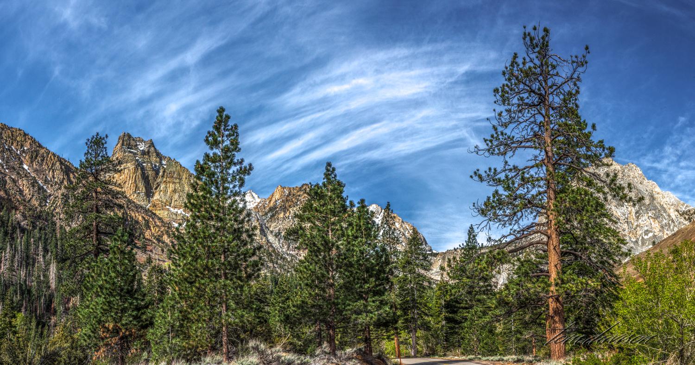 Rock Creek Lake-16.jpg