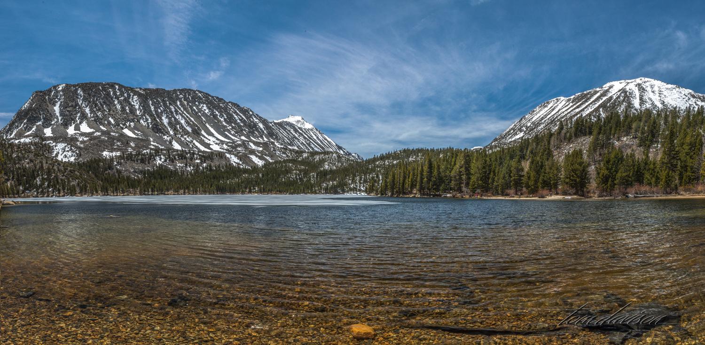Rock Creek Lake-33.jpg
