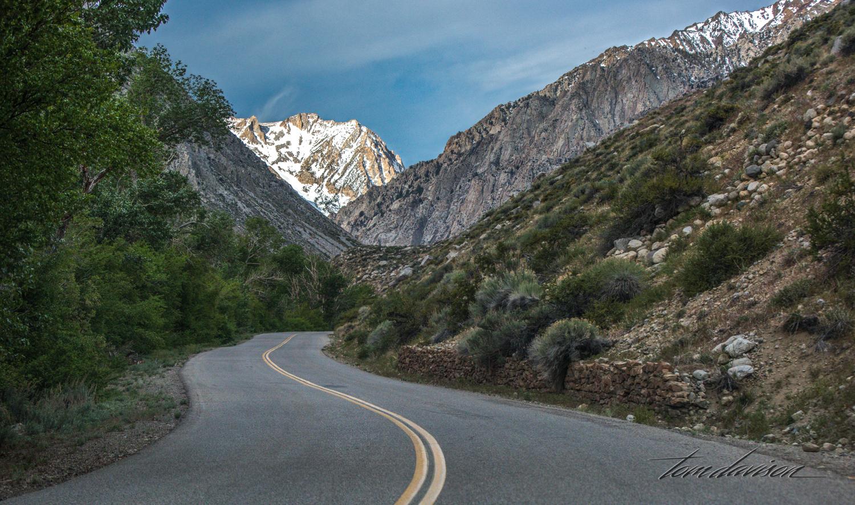 Rock Creek Lake-3.jpg