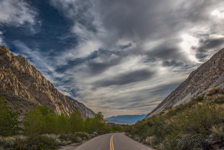 Rock Creek Lake-6.jpg