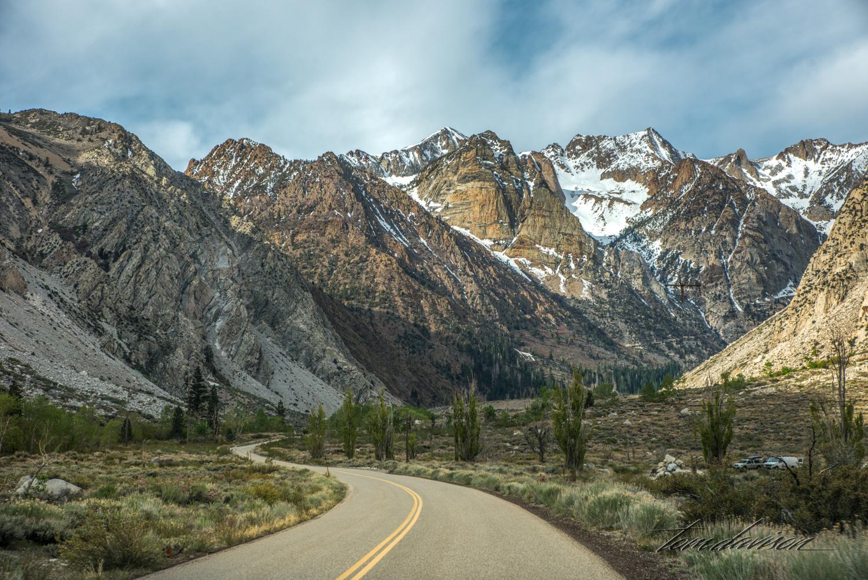 Rock Creek Lake-5.jpg