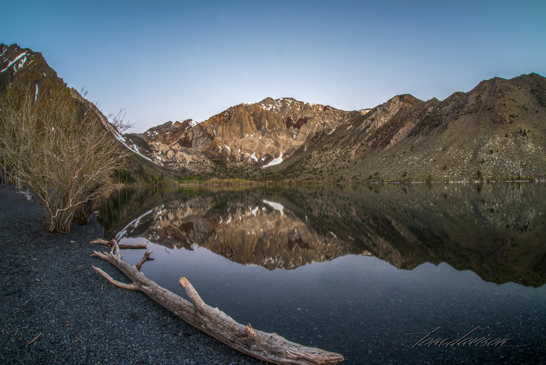 Convict Lake TD-1.jpg